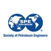 North-West Section reminds to renew your SPE membership