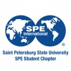 "SPE student Chapter of SPSU resumed its course of lectures from the leading specialists of LLC ""Gazpromneft STC"""